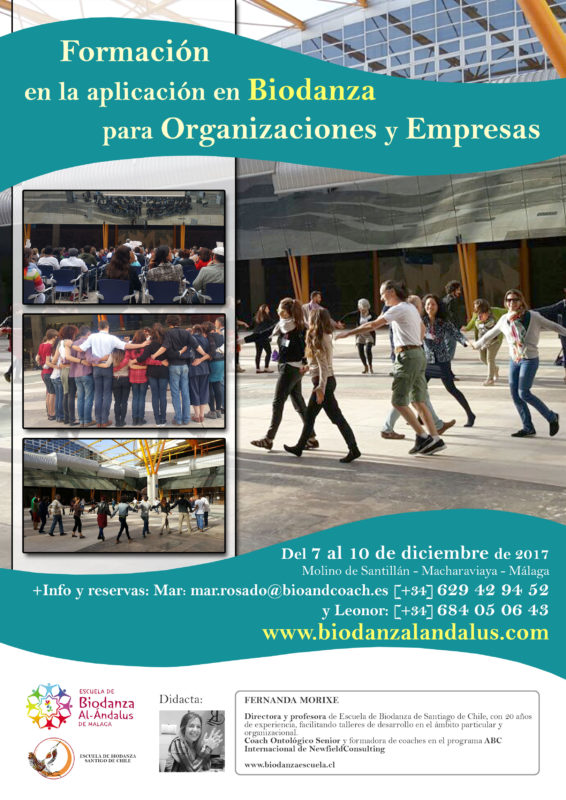 biodanza_poster_mail_color - copia